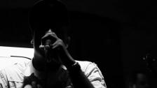 SepTo 'Nevera Evera' music video