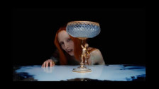Elenoir 'Nightride' music video