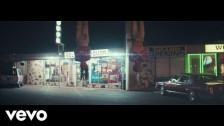Rae Sremmurd 'CLOSE' music video
