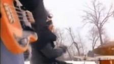 Bone Club 'Apple' music video