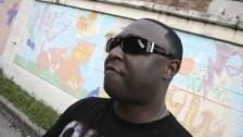Pugg '45 Bars' music video