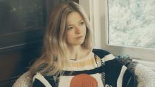 Still Corners 'Crying' music video