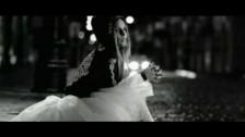 Belinda 'See A Little Light' music video