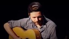 Joshua Ritson 'Good Life' music video