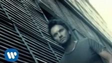 Nek 'Almeno stavolta' music video