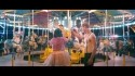 Melanie Martinez 'Carousel' Music Video