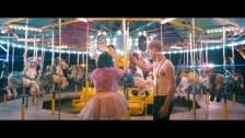 Melanie Martinez 'Carousel' music video