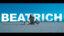 Beatrich 'Love Shot' music video
