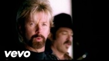 Brooks & Dunn 'You Can't Take The Honky Tonk Out Of The Girl' music video