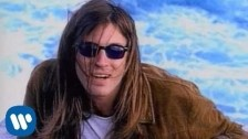 The Lemonheads 'Rockin' Stroll' music video