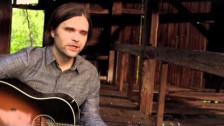 Death Cab for Cutie 'Stay Young, Go Dancing' music video
