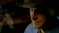 Brad Paisley 'Who Needs Pictures' music video