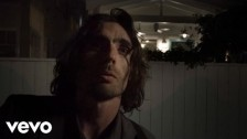 The All-American Rejects 'There's A Place' music video