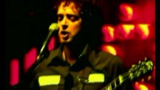 Gustavo Cerati 'Artefacto' music video
