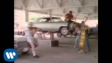 Dwight Yoakam 'Guitars, Cadillacs' music video