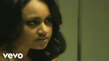 Jessica Mauboy 'Running Back' music video