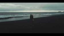 HAEVN 'Fortitude' music video