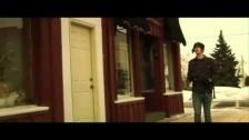 Rawr Alexis Rawr 'Near Sighted' music video