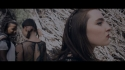 Lena Fayre 'Possession' Music Video