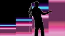 Chase & Status 'Running' music video