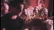 Martika 'Martika's Kitchen' music video