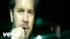 Finger Eleven 'I'll Keep Your Memory Vague' music video