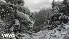 Fences 'Pale Paper' music video