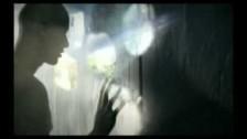 Realia 'Al di là del cielo' music video