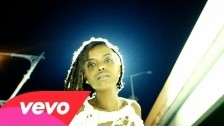 Kelela 'Rewind' music video
