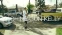 Machine Gun Kelly 'Sail' Music Video