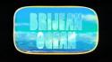Brijean 'Ocean' Music Video