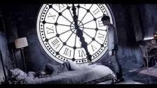 Beast (8) '12:30' music video