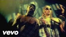 Jace & Ceej 'Did It' music video
