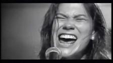 The Breeders 'Iris' music video