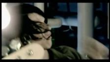Zornik 'It's So Unreal' music video