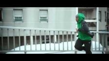 Redlight 'Switch It Off' music video