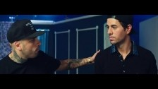 Nicky Jam 'Forgiveness' music video