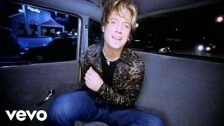 Keith Urban 'It's A Love Thing' music video