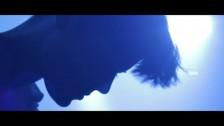 Savages 'Shut Up' music video