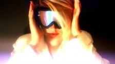 EMA 'Satellites' music video