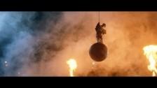 Lil Uzi Vert 'Go Off' music video