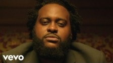 Bas 'Methylone' music video