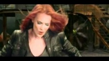 Epica (2) 'Quietus' music video
