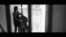 Rackhouse Pilfer 'Bright Lights' music video
