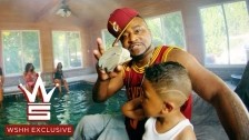 Shawty Lo 'Put Some Respek On It' music video
