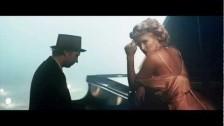 Kinetics & One Love 'Time Machine' music video