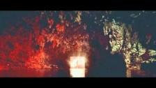 Sebastian Ingrosso, Tommy Trash & John Martin 'Reload' music video