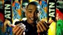 Khalil 'Girlfriend Ringtone' Music Video