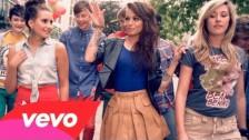 Cher Lloyd 'With Ur Love' music video