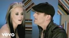 Thompson Square 'I Got You' music video